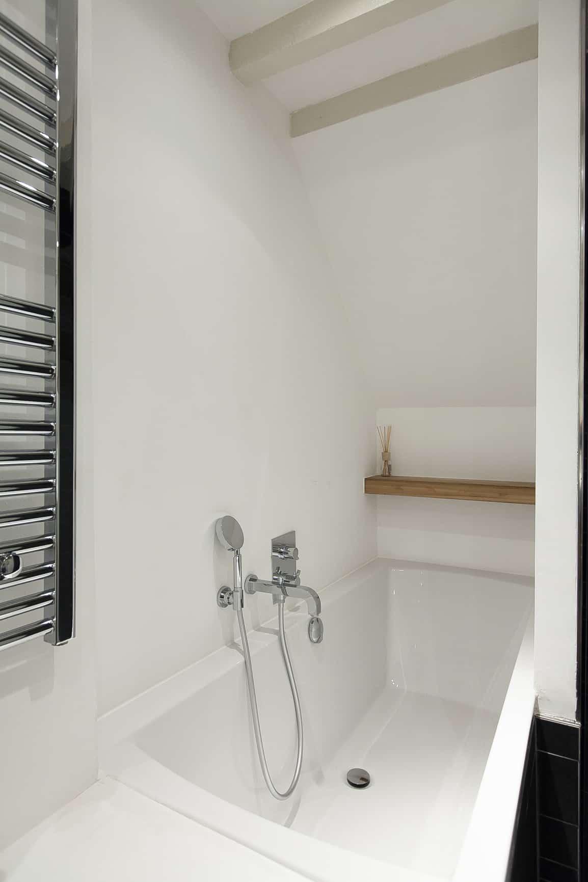badkamer-bad | Biloxi Vastgoed B.V.