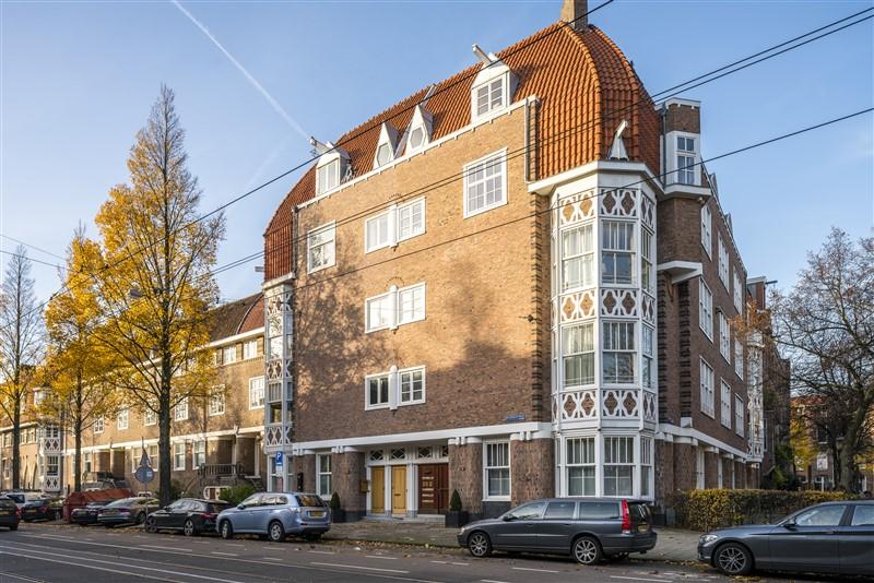 lairessestraat-144-amsterdam-lairesse-vastgoed-b-v-10