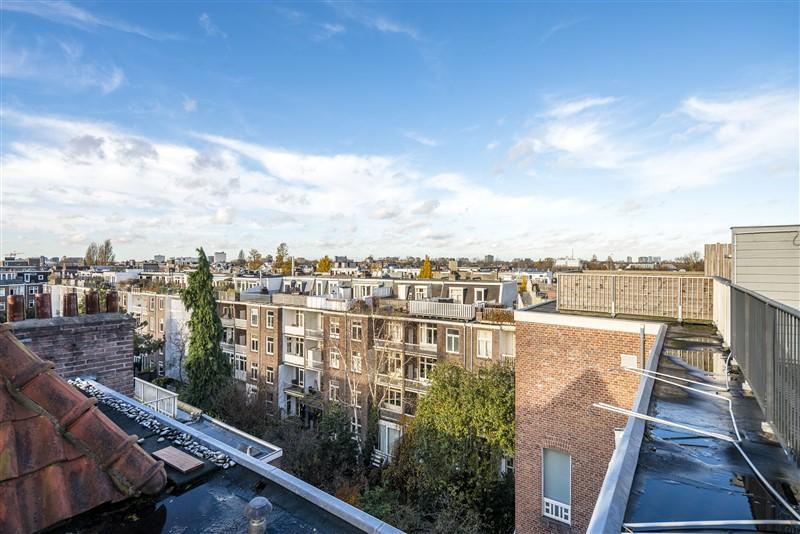 lairessestraat-144-amsterdam-lairesse-vastgoed-b-v-13