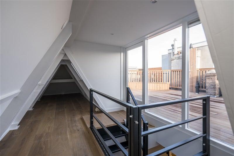 lairessestraat-144-amsterdam-lairesse-vastgoed-b-v-15