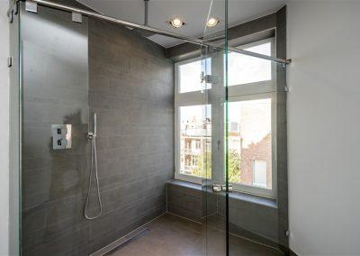 lairessestraat-144-amsterdam-lairesse-vastgoed-b-v-20