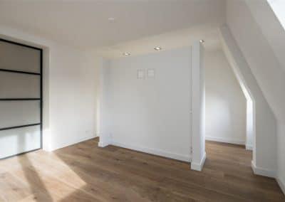 lairessestraat-144-amsterdam-lairesse-vastgoed-b-v-27