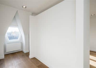 lairessestraat-144-amsterdam-lairesse-vastgoed-b-v-28