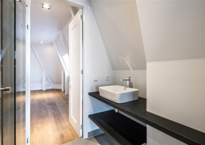 lairessestraat-144-amsterdam-lairesse-vastgoed-b-v-31