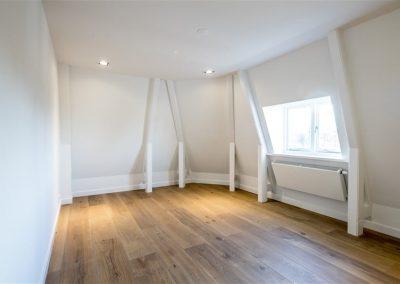 lairessestraat-144-amsterdam-lairesse-vastgoed-b-v-32