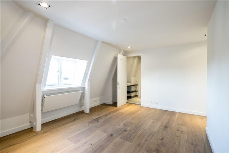 lairessestraat-144-amsterdam-lairesse-vastgoed-b-v-33