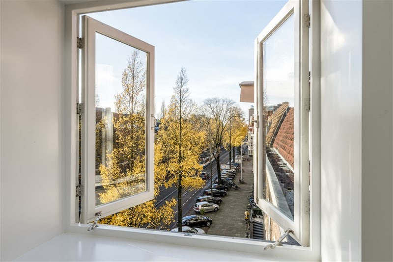 lairessestraat-144-amsterdam-lairesse-vastgoed-b-v-46