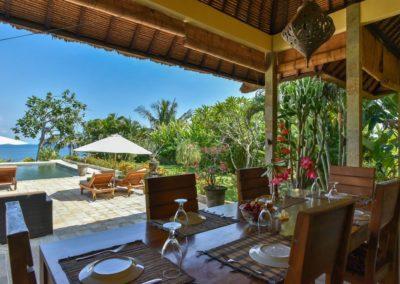 Villa Cantik Bali
