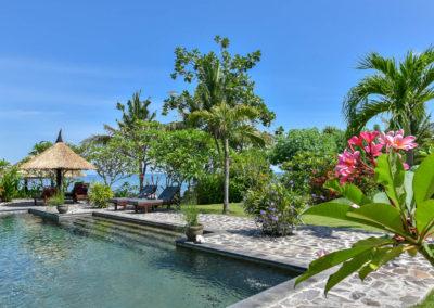 Villa Bagus Bali