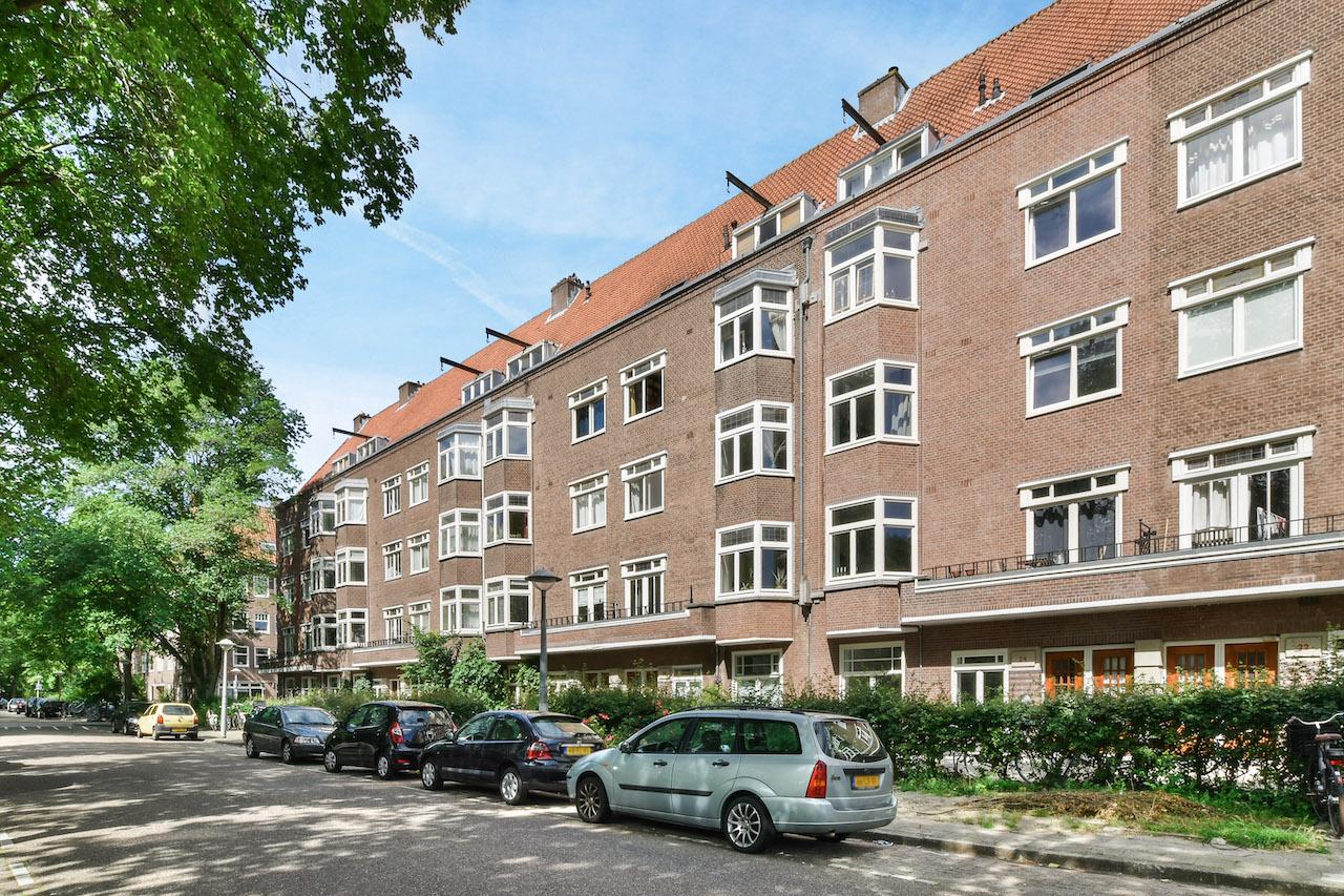 Rijnsburgstraat 24 - 2